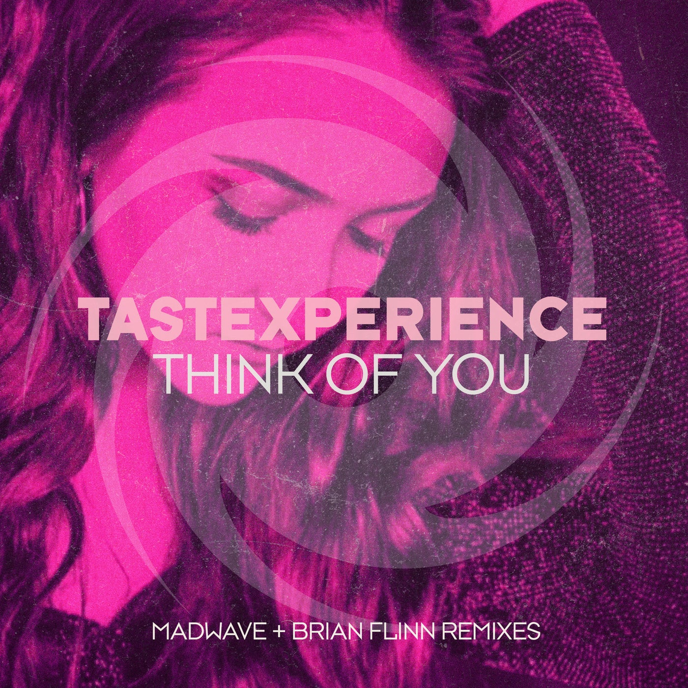 Think of You feat. Sara Lones (Brian Flinn Extended Remix)