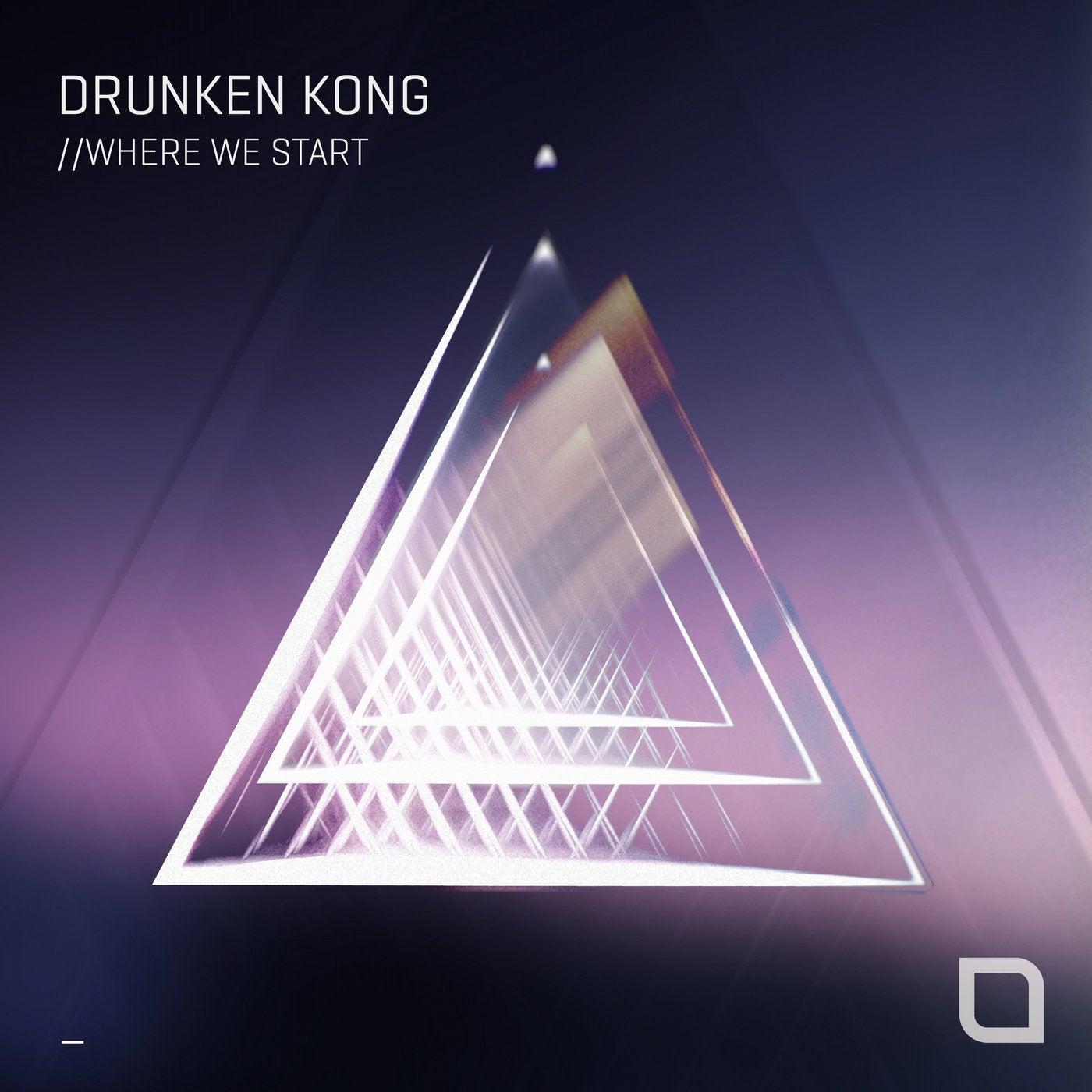 This Is (Original Mix)