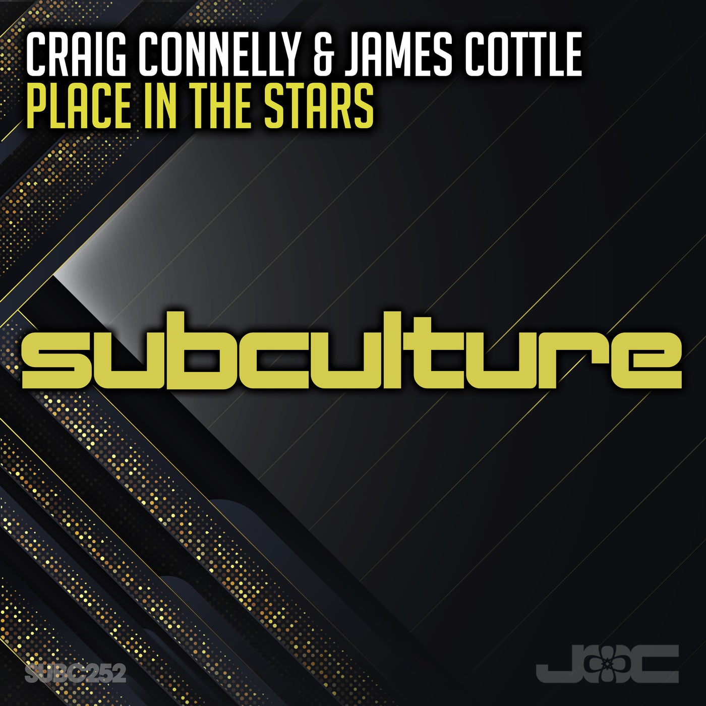 Place in the Stars (Extended Mix)