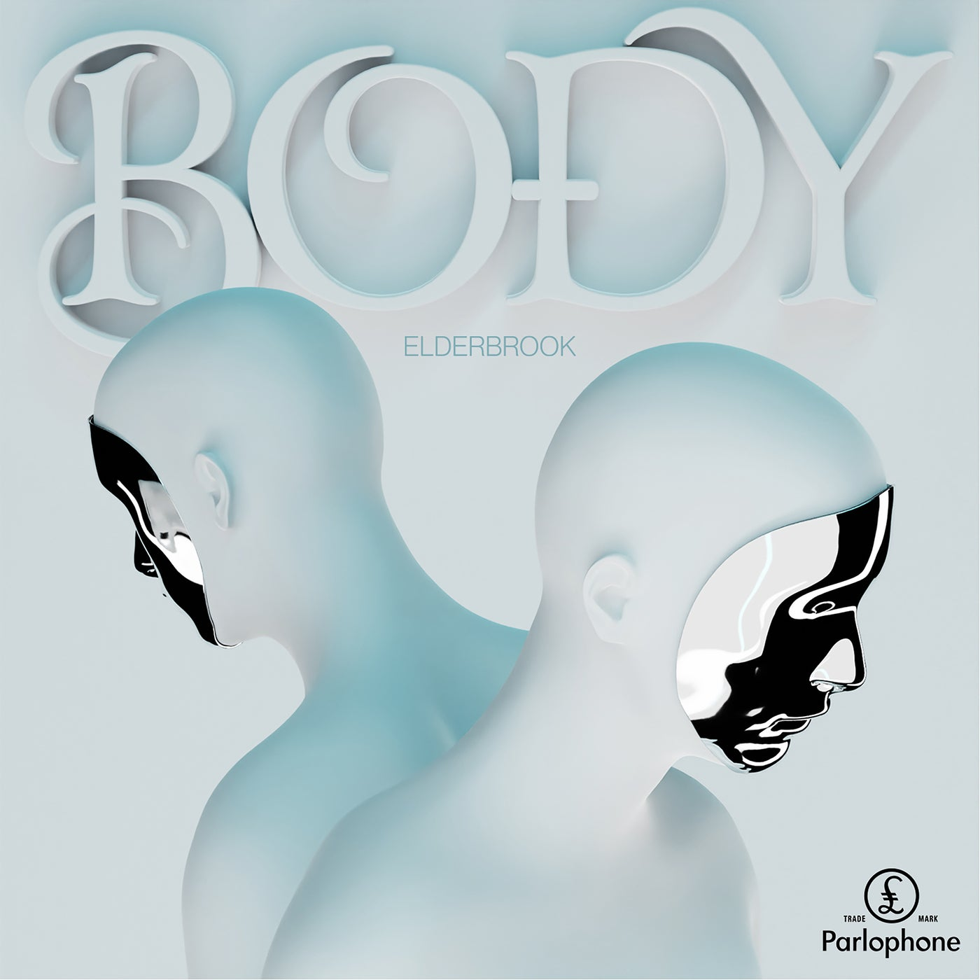 Body (Original Mix)