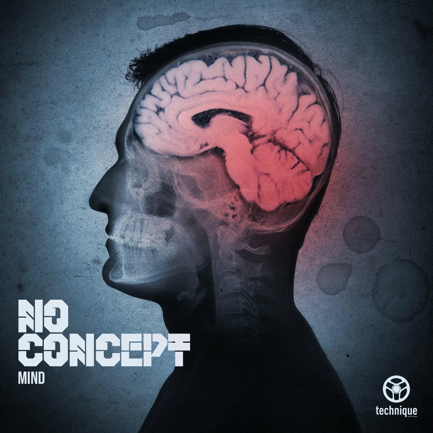 Mind (Original Mix)