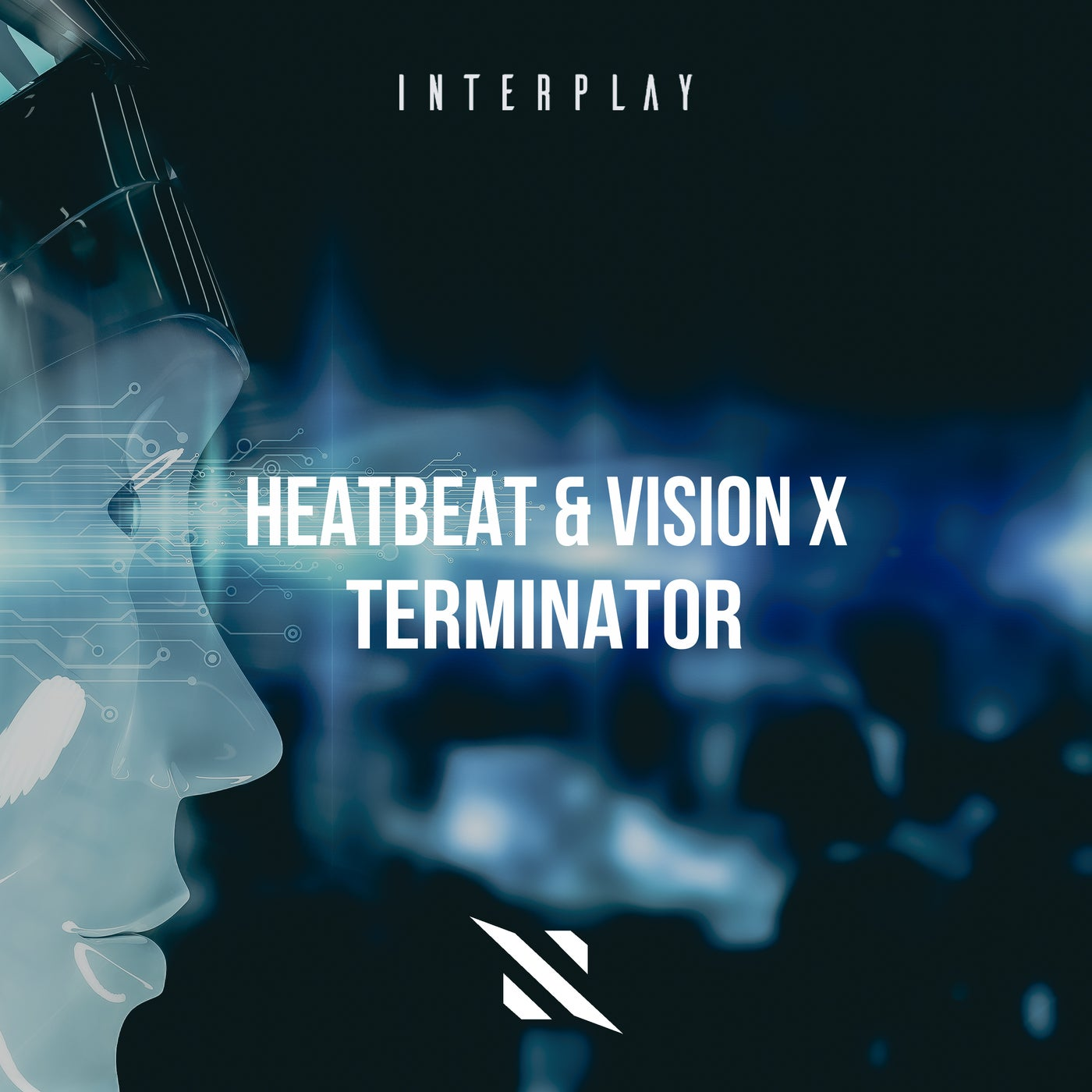 Terminator (Extended Mix)
