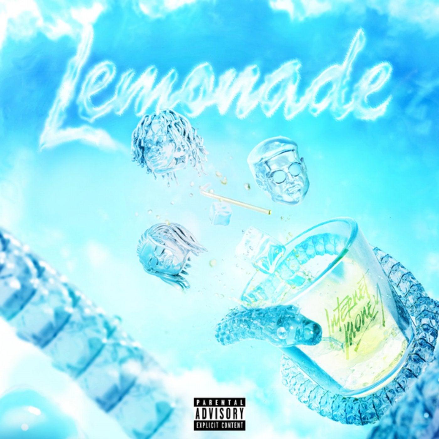 Lemonade (Original Mix)