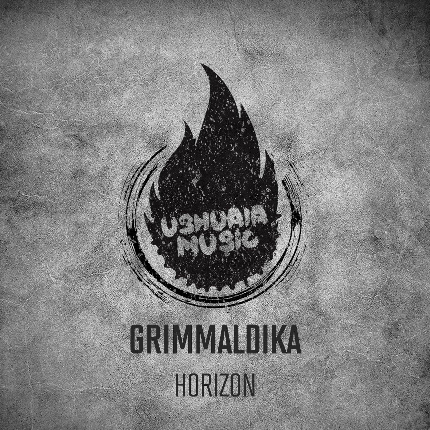 Horizon (Original Mix)
