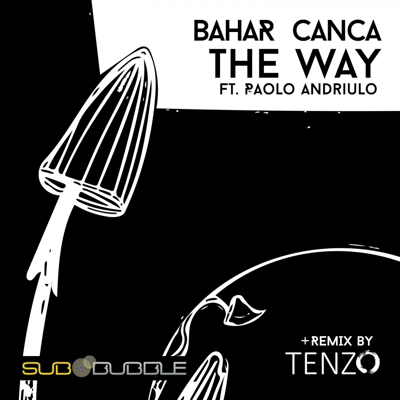 The Way (Original Mix)