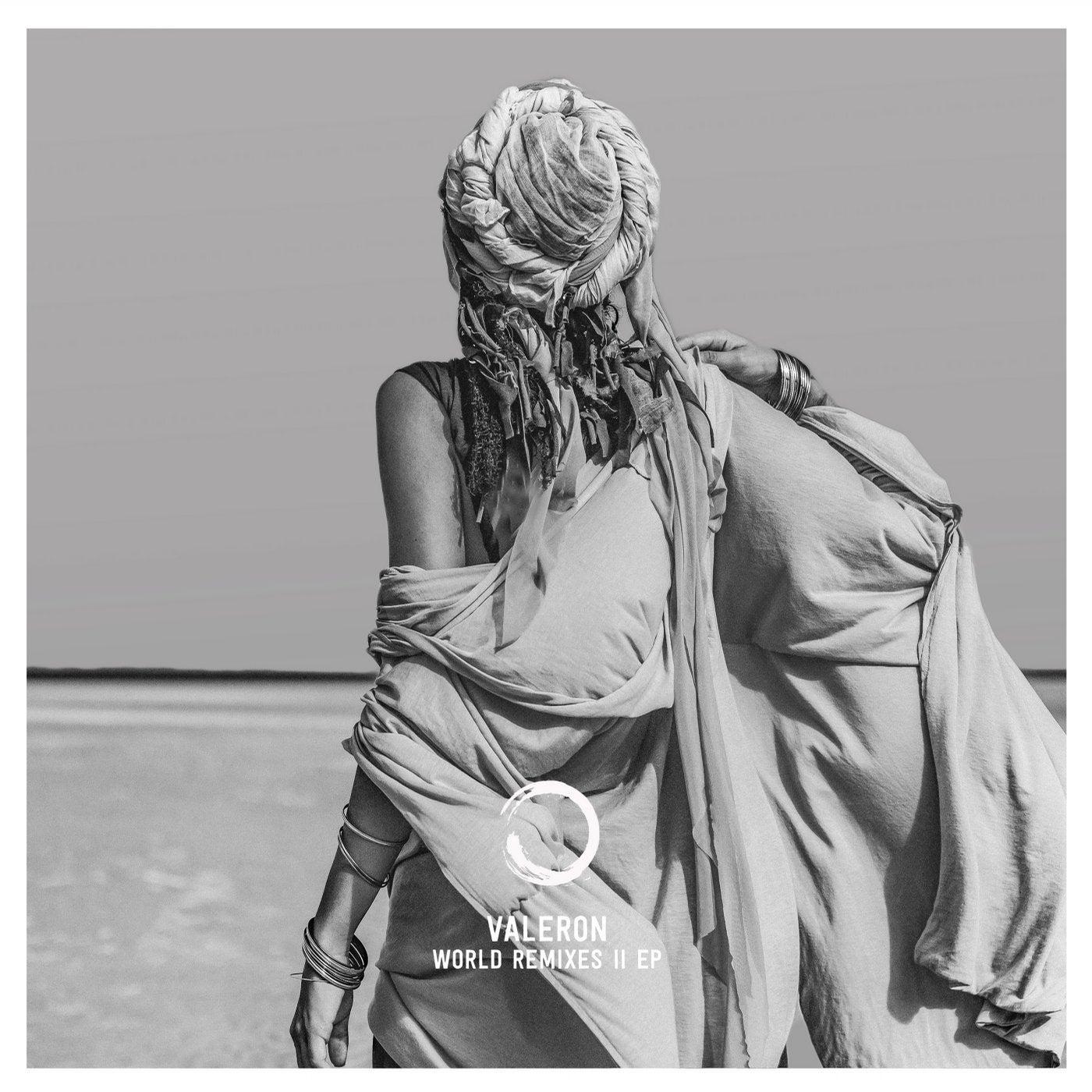 Cadence (Omerar Nanda Remix)