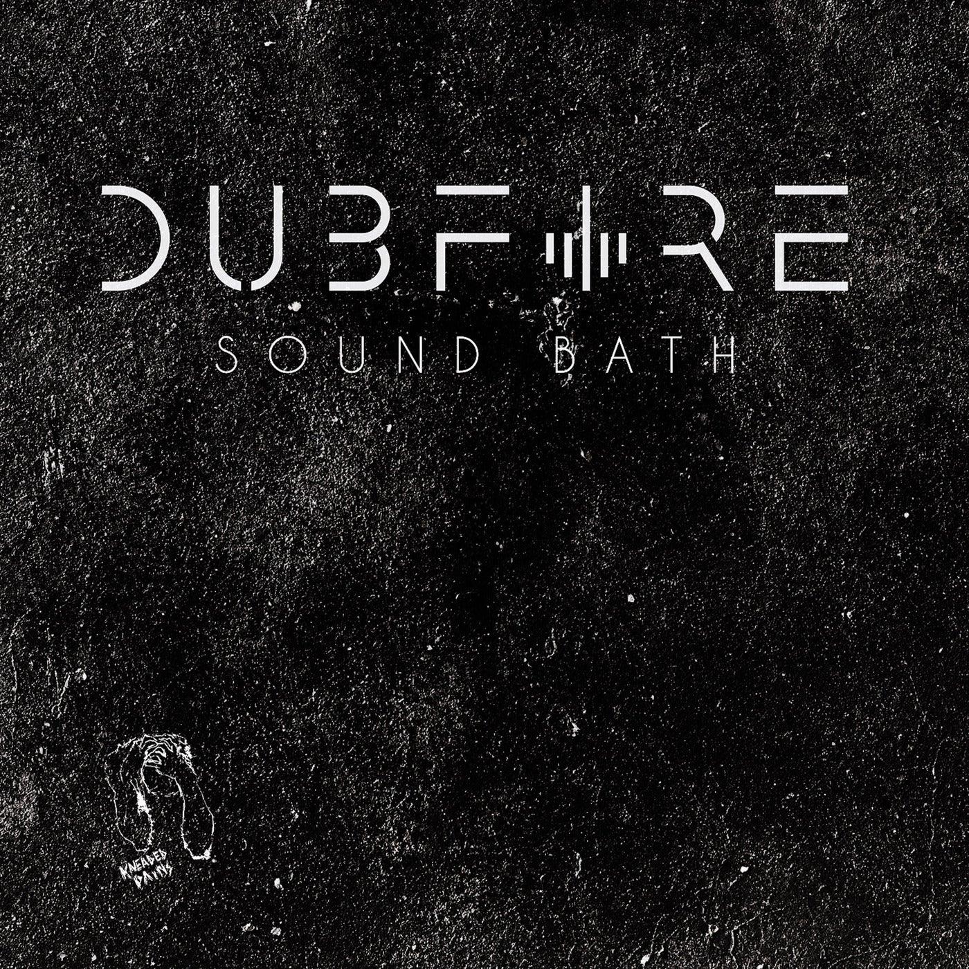 Sound Bath (Original Mix)