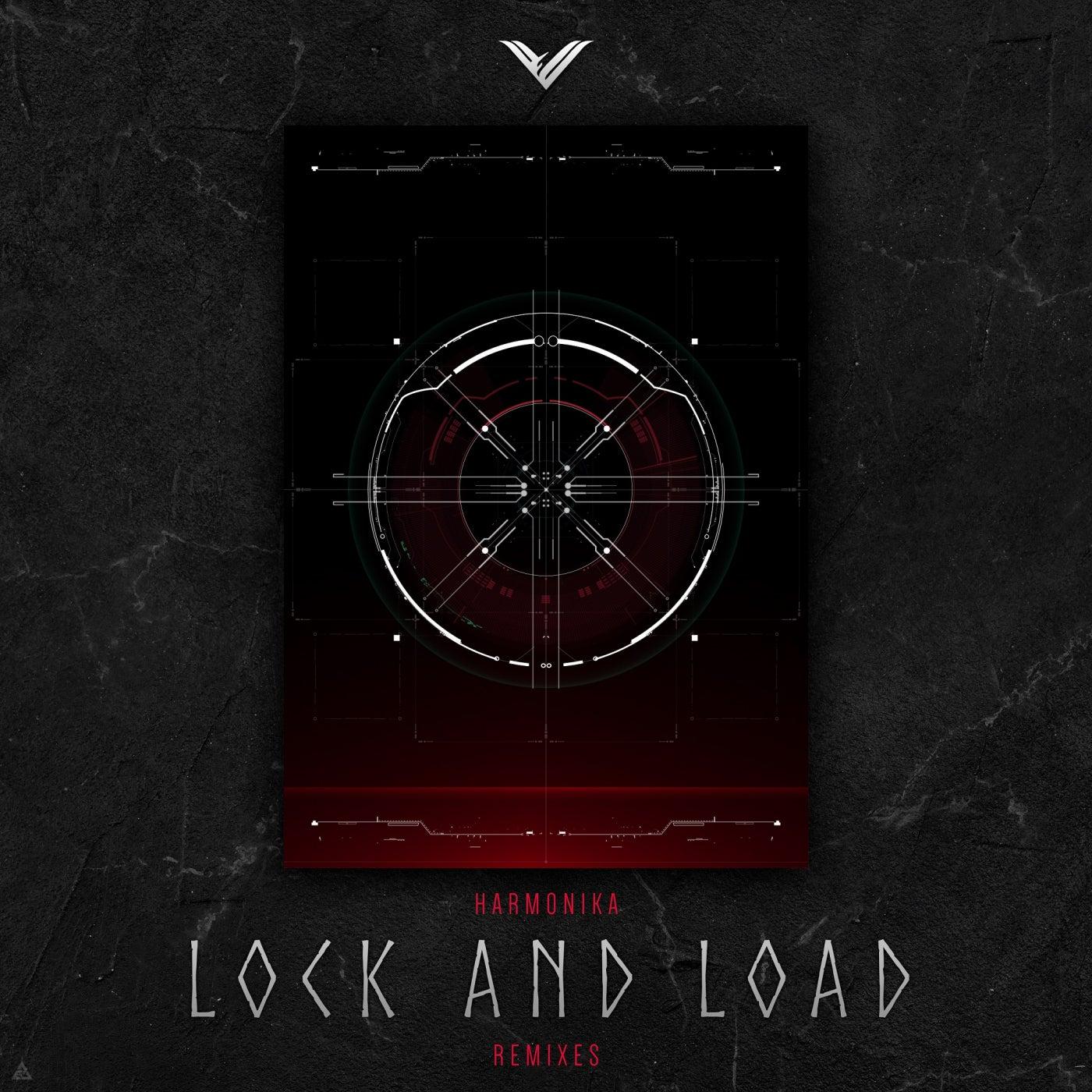 Lock and Load (Kamoto Remix)