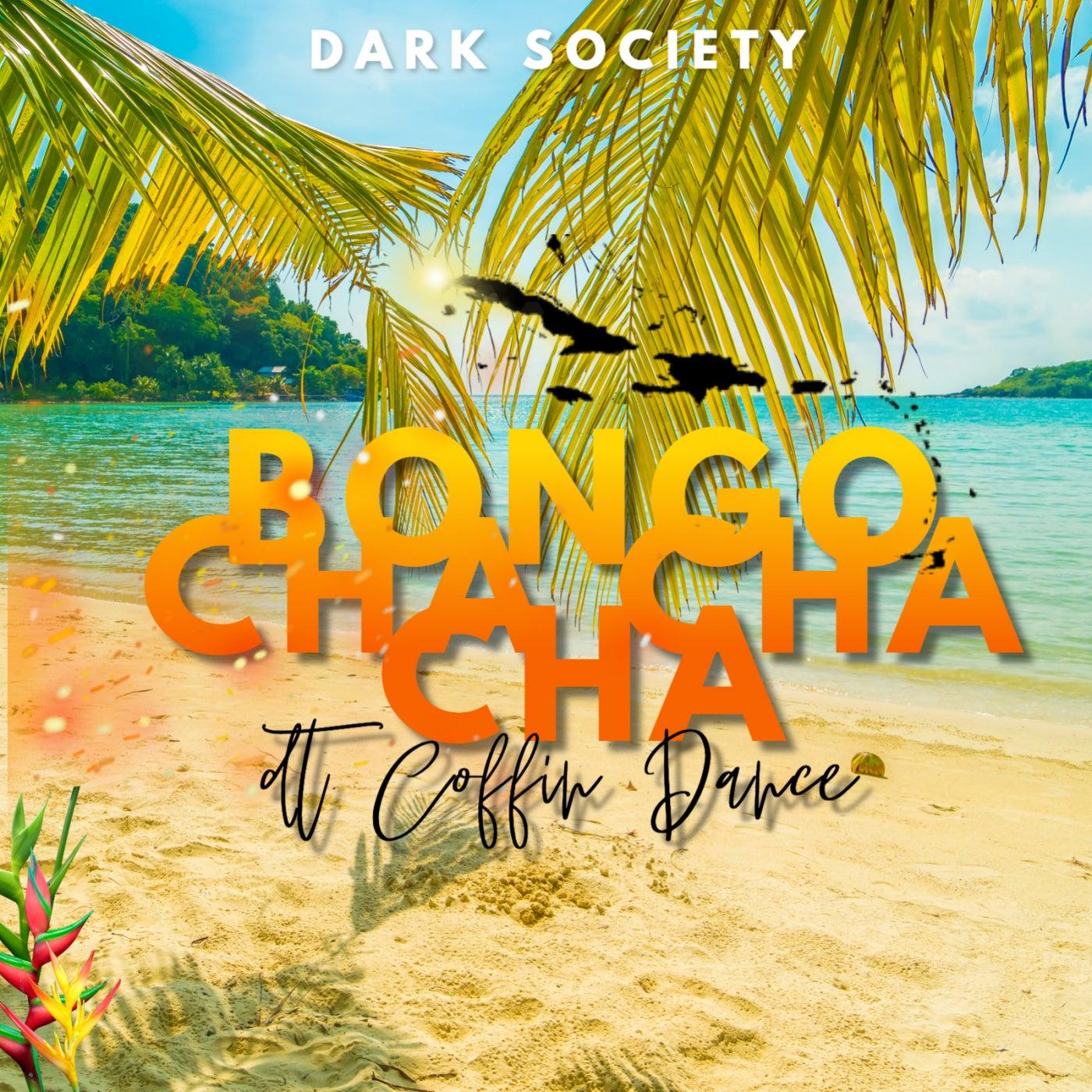 Bongo Cha Cha Cha (Bongo ChaChaCha) (Original Mix)