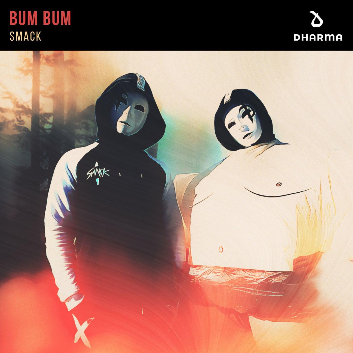 Bum Bum (Extended Mix)