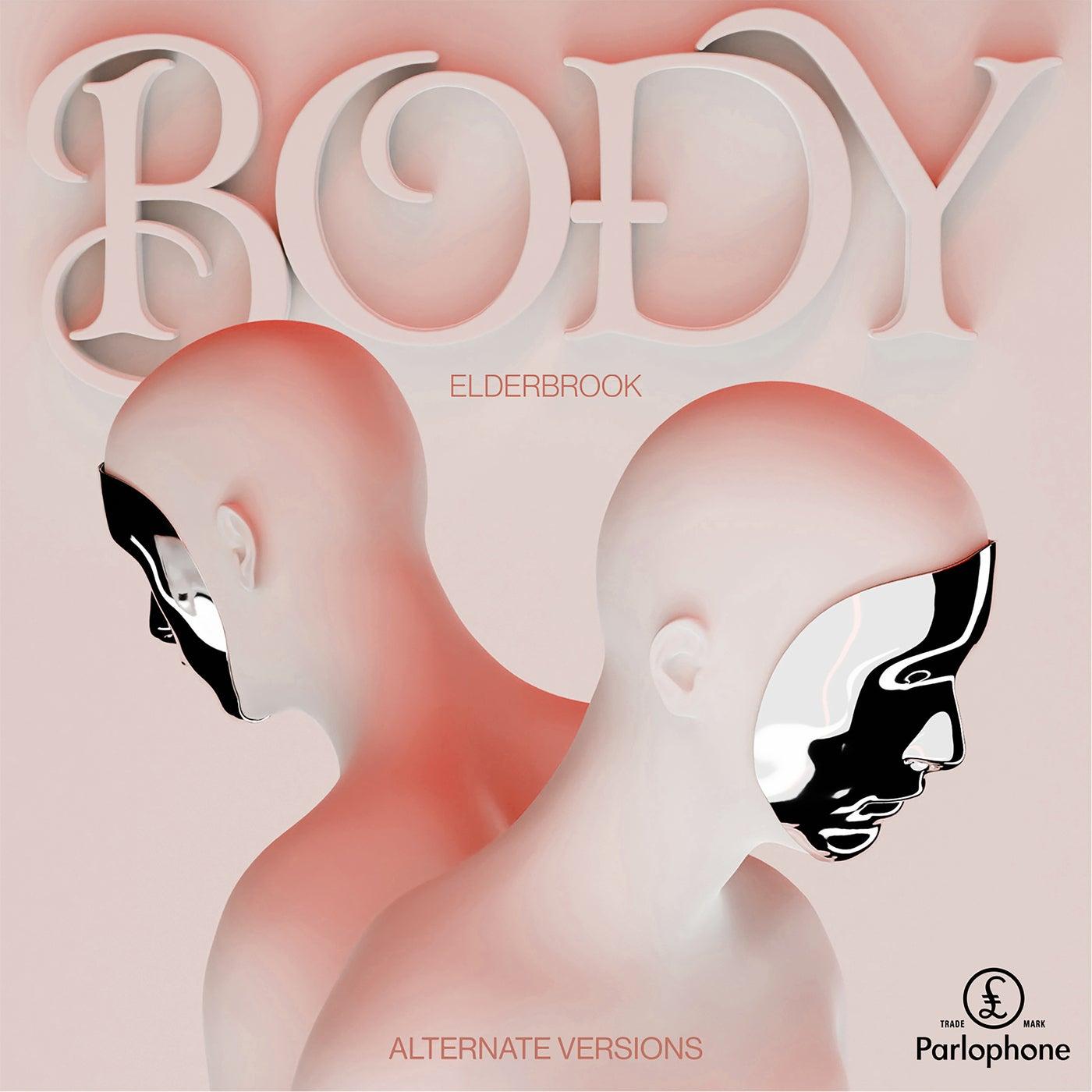 Body (VIP Mix)
