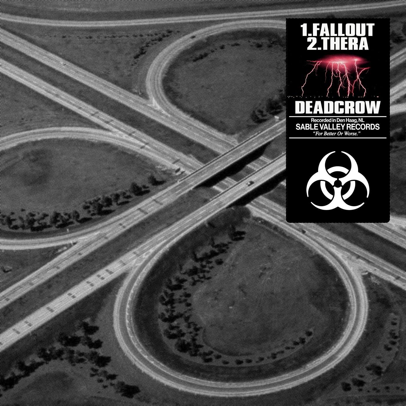 Fallout (Original Mix)