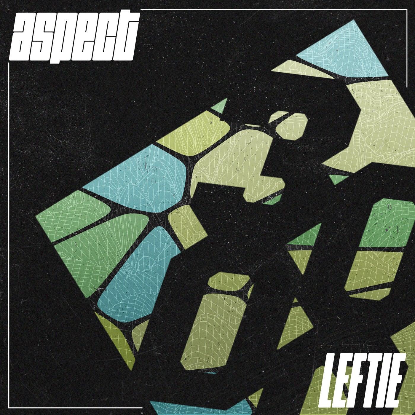 Leftie (Original Mix)