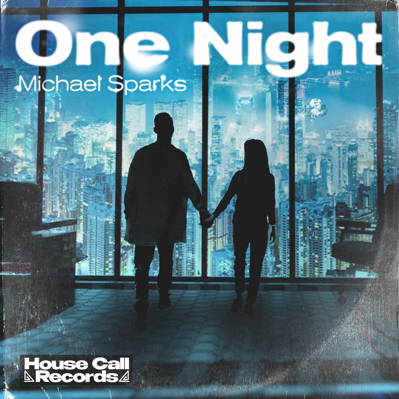 One Night (Original Mix)