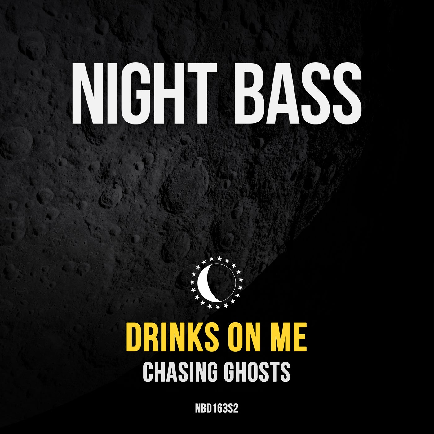 Chasing Ghosts (Original Mix)