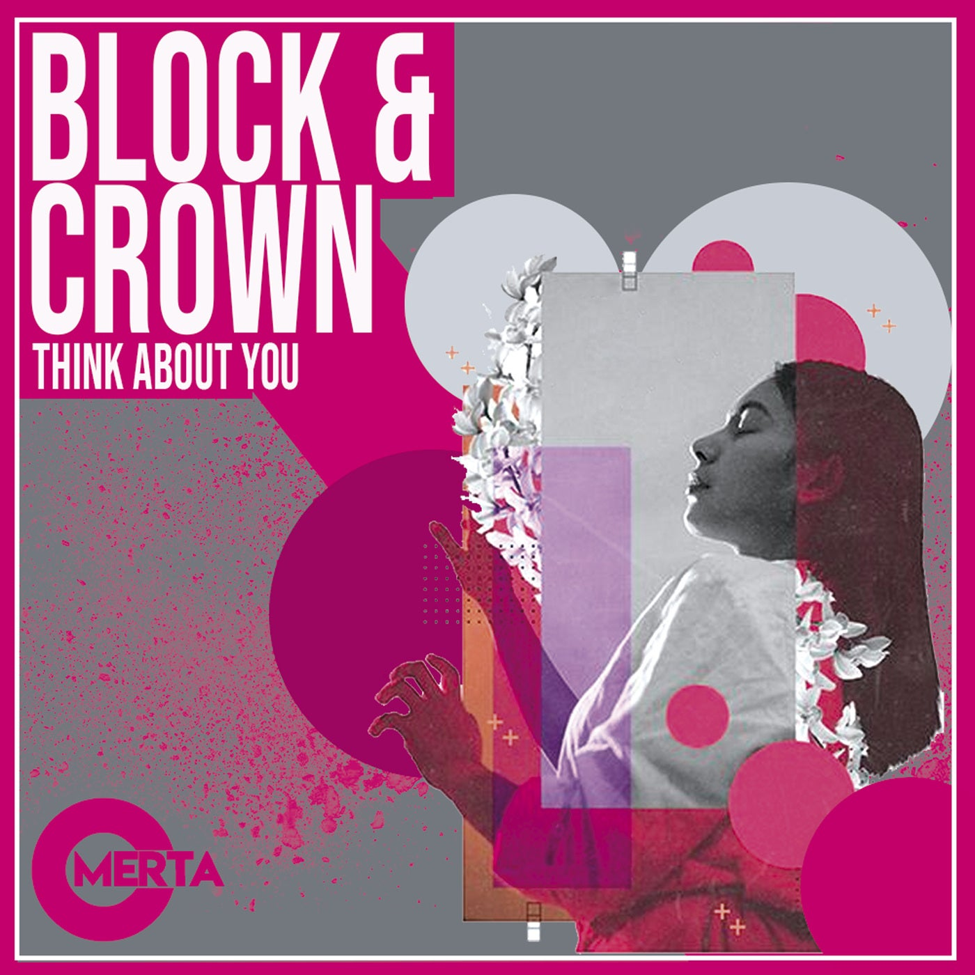 Think About You (Original Mix)