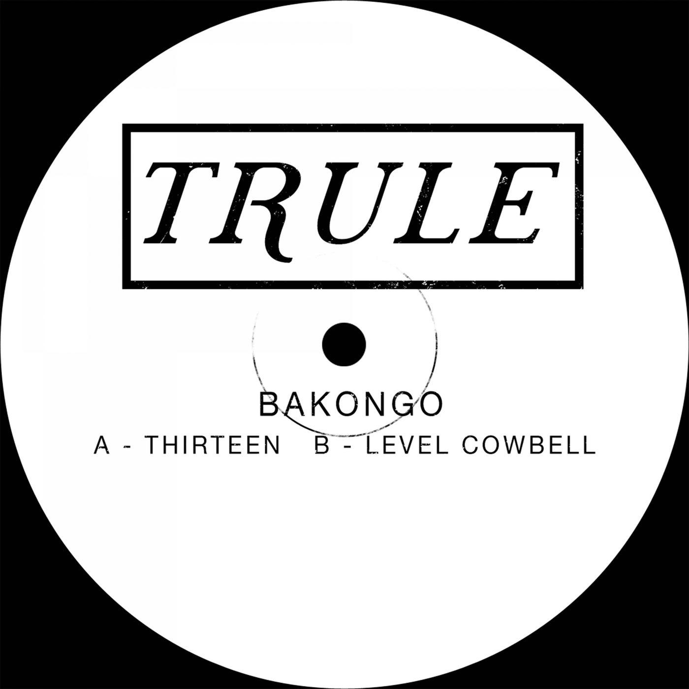 Level Cowbell (Original Mix)