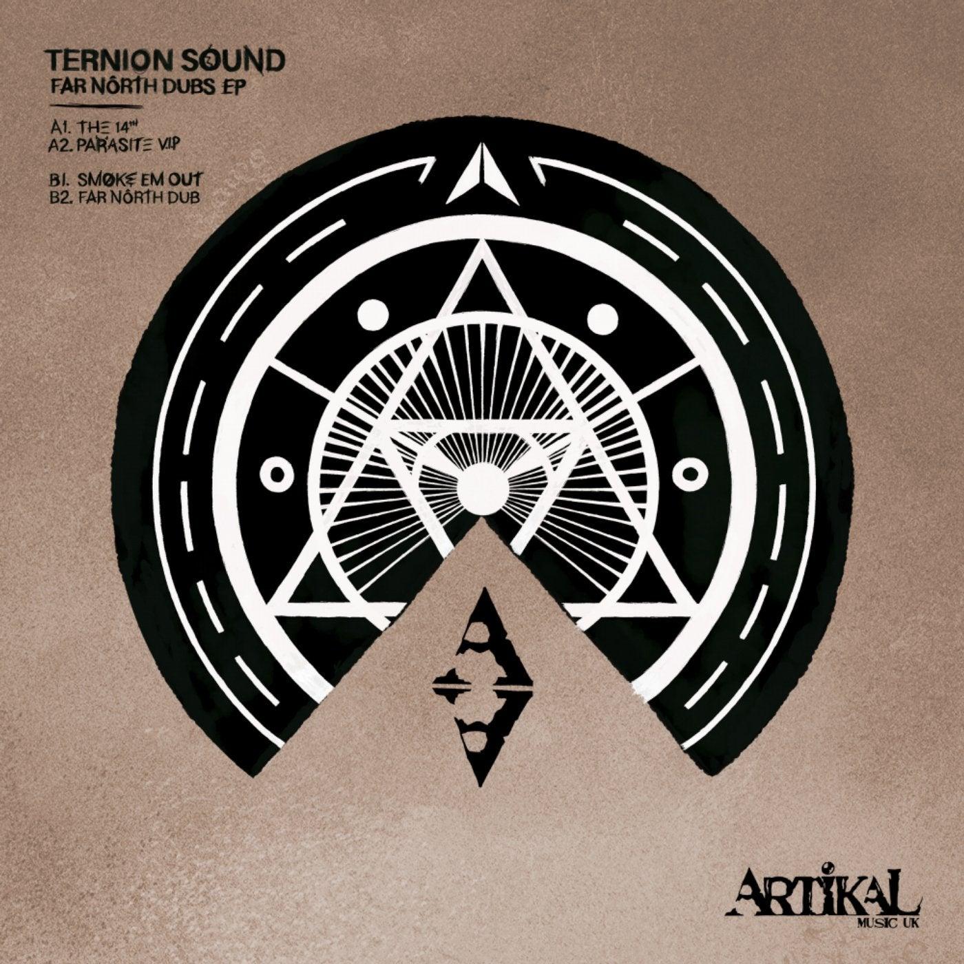 The 14th (Original Mix)