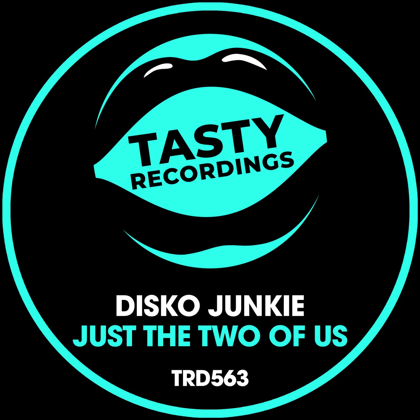 Just The Two Of Us (Original Mix)
