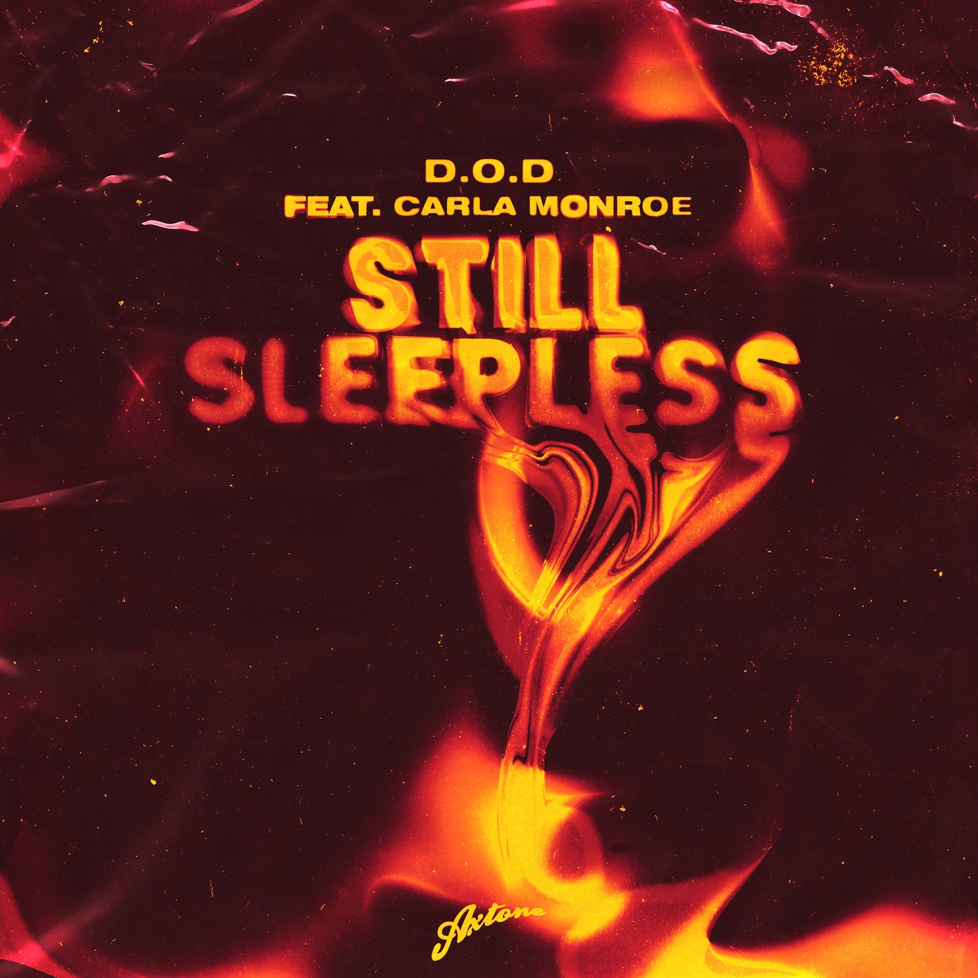 Still Sleepless (Extended Mix)