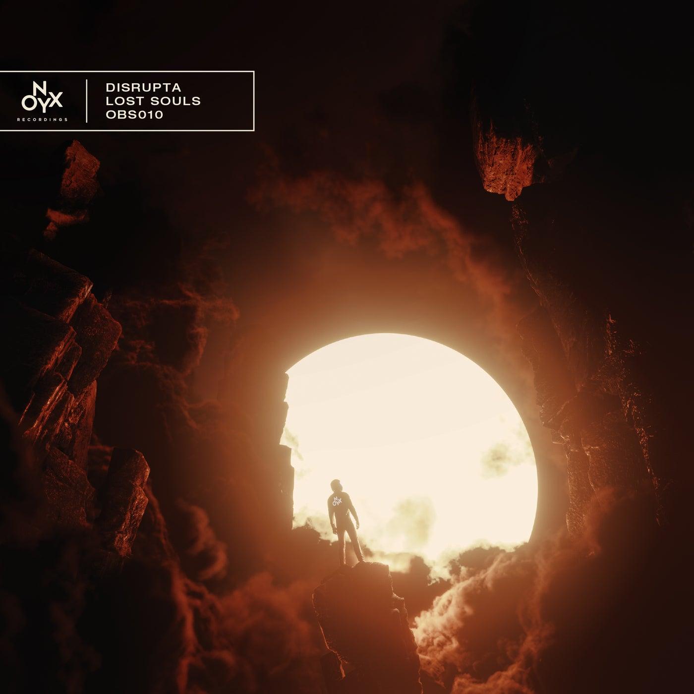 Lost Souls (Original Mix)