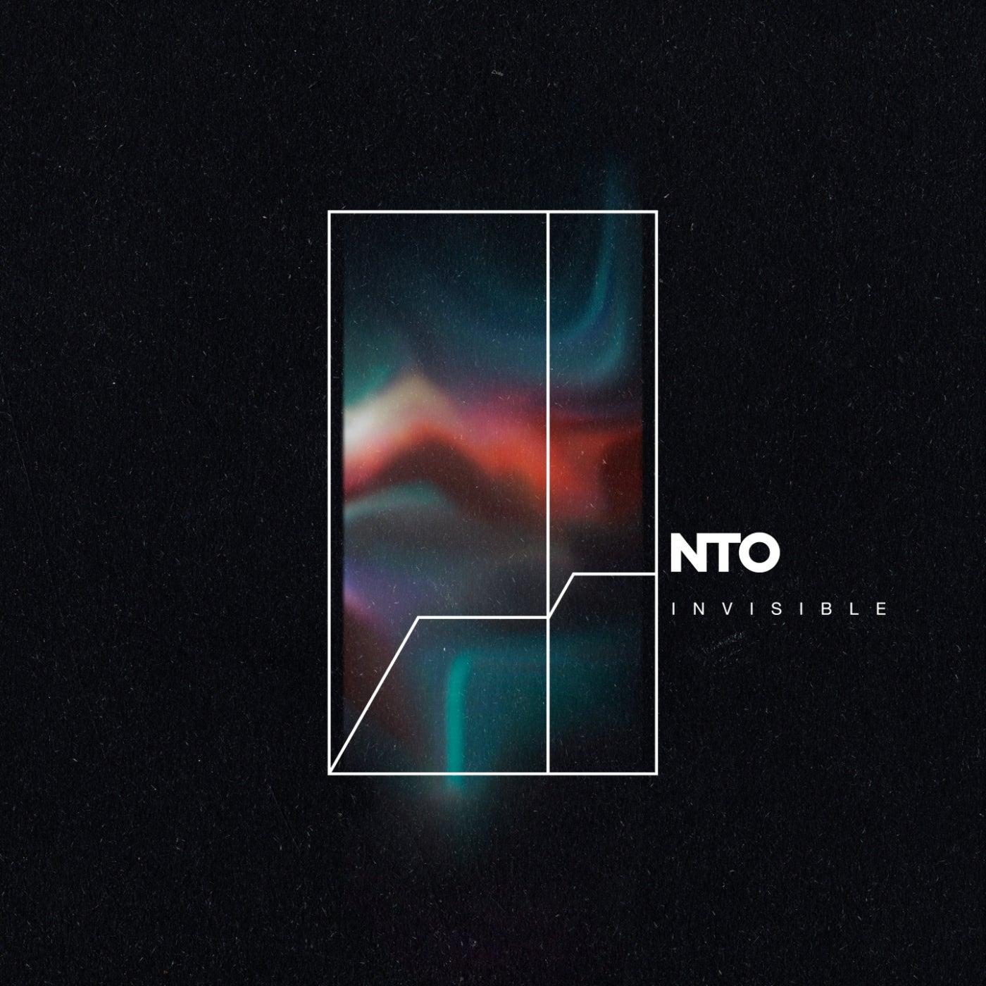 Invisible (Original Mix)