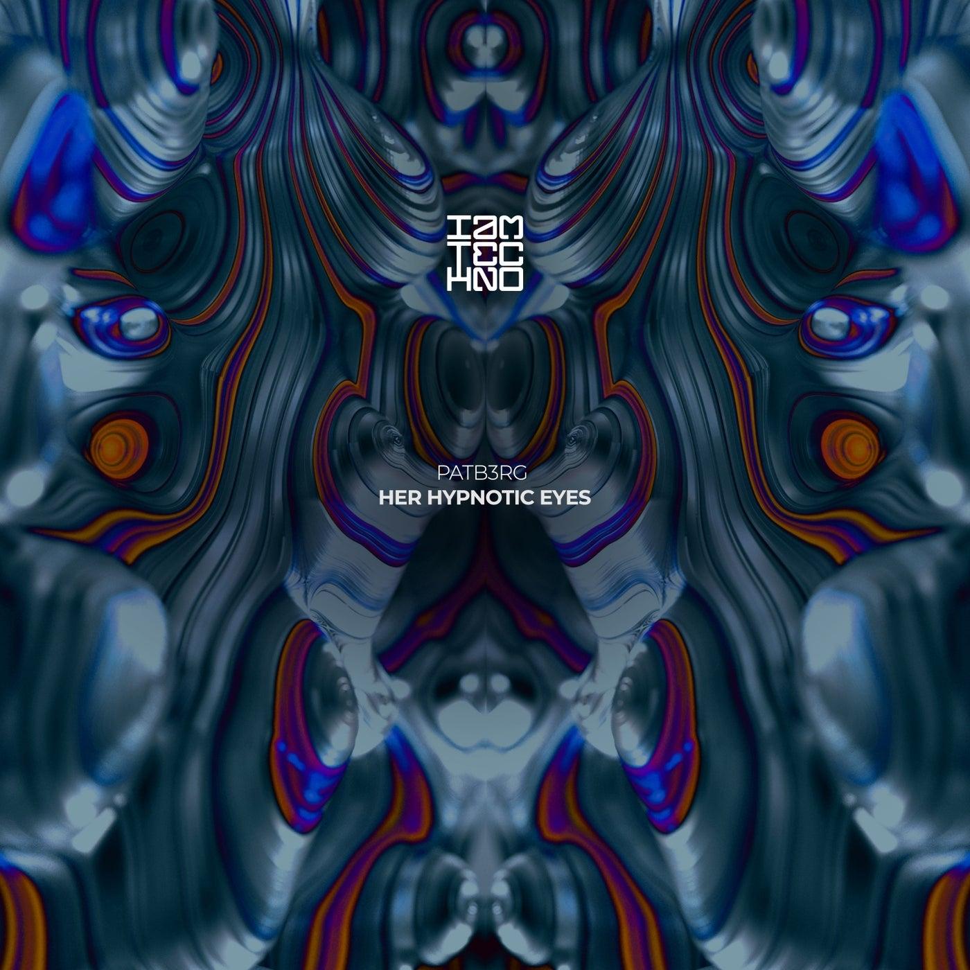 Her Hypnotic Eyes (Original Mix)