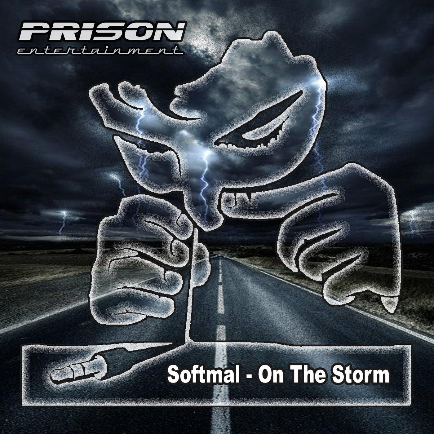 On The Storm (Original Mix)