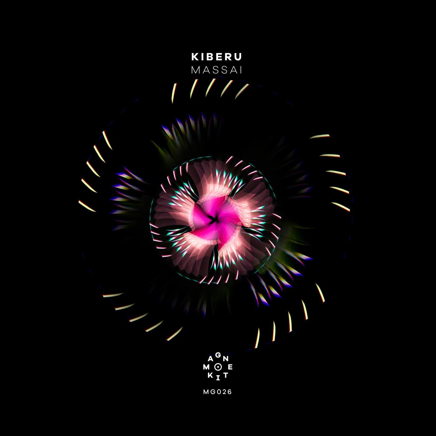 Ufzag (Original Mix)