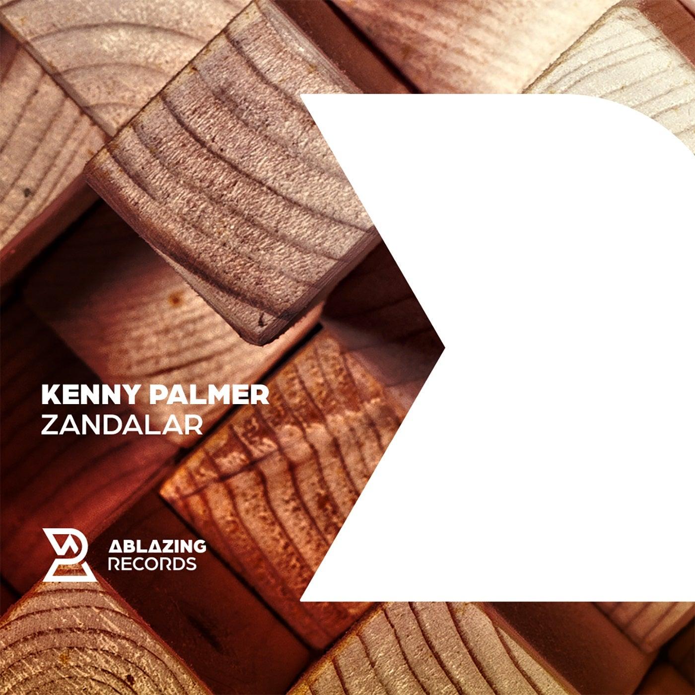 Zandalar (Extended Mix)