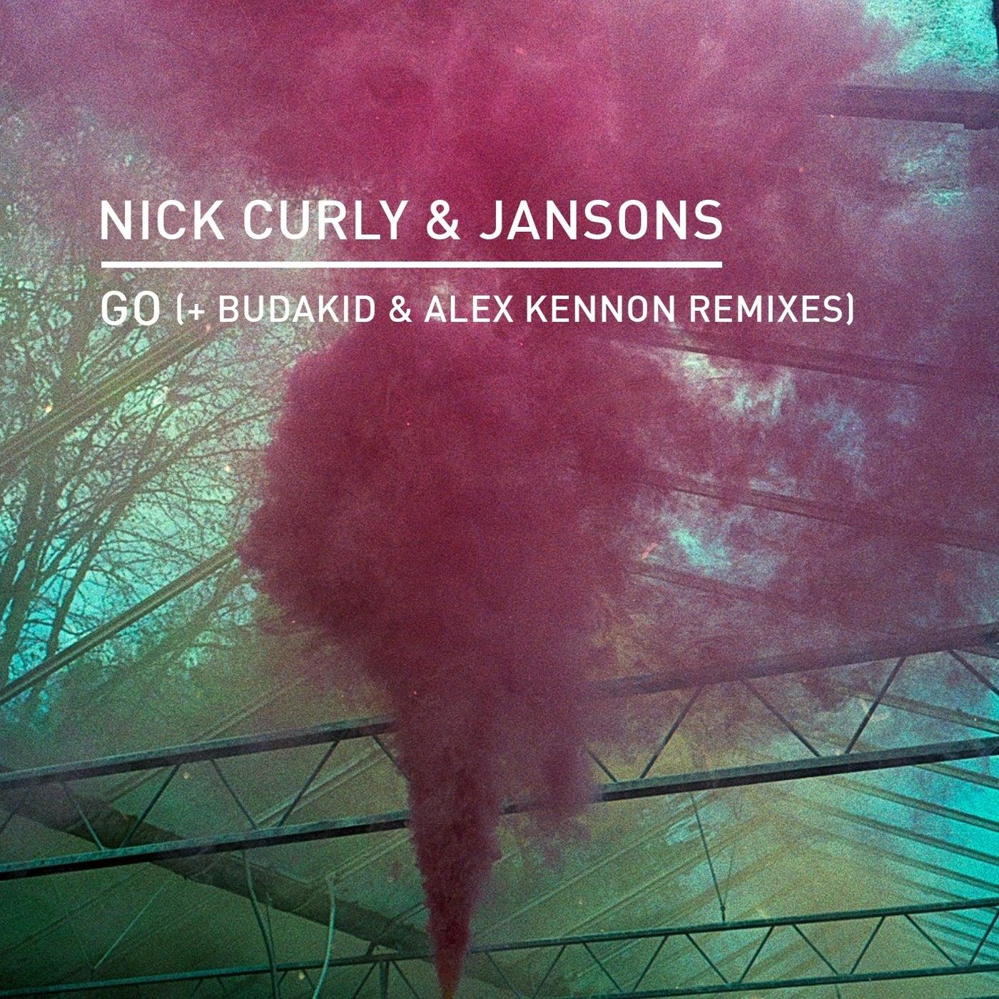 Chip Butty (Alex Kennon Remix)