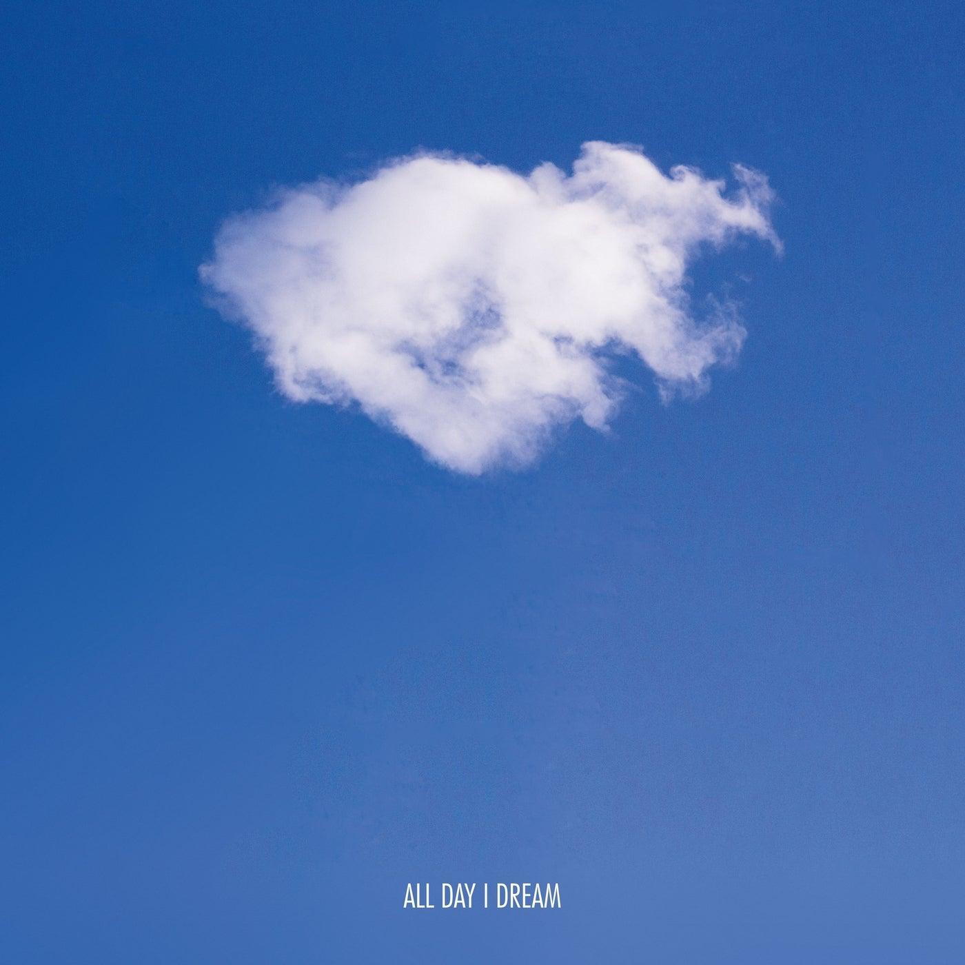 Skyline (Original Mix)