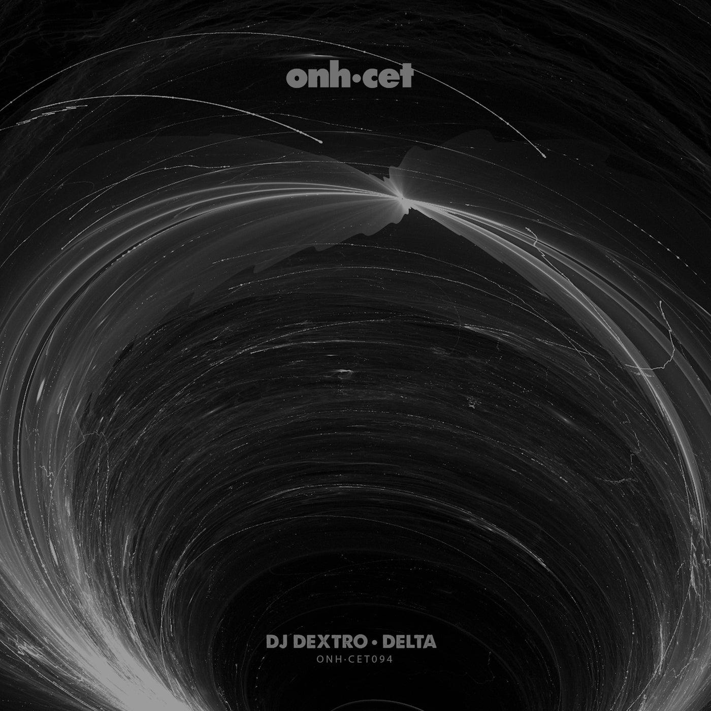 Alfa (Original Mix)