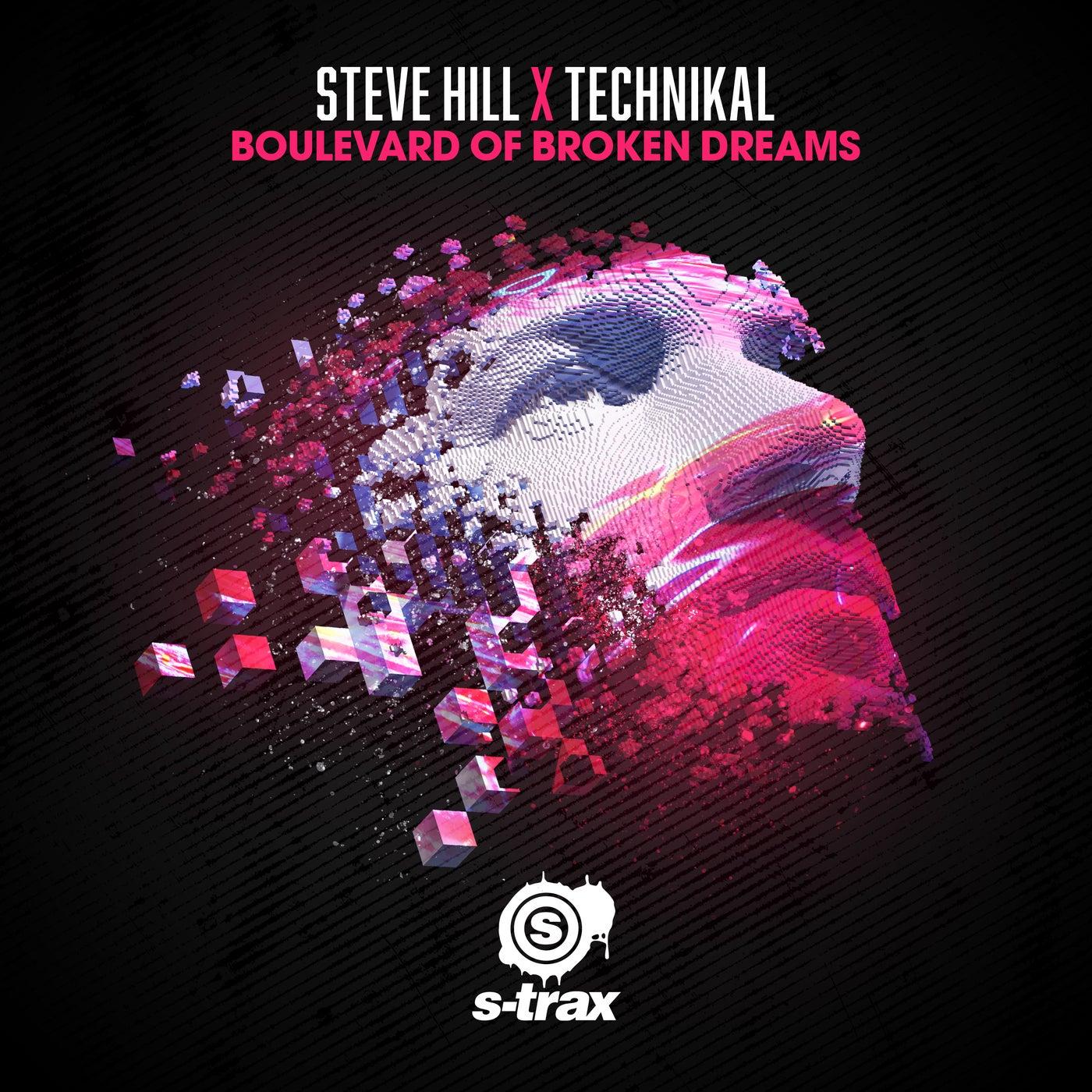 Boulevard of Broken Dreams (Extended Mix)