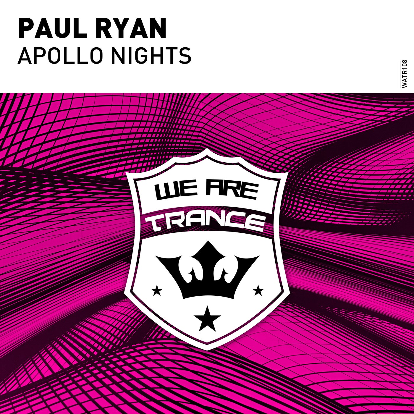 Apollo Nights (Extended Mix)
