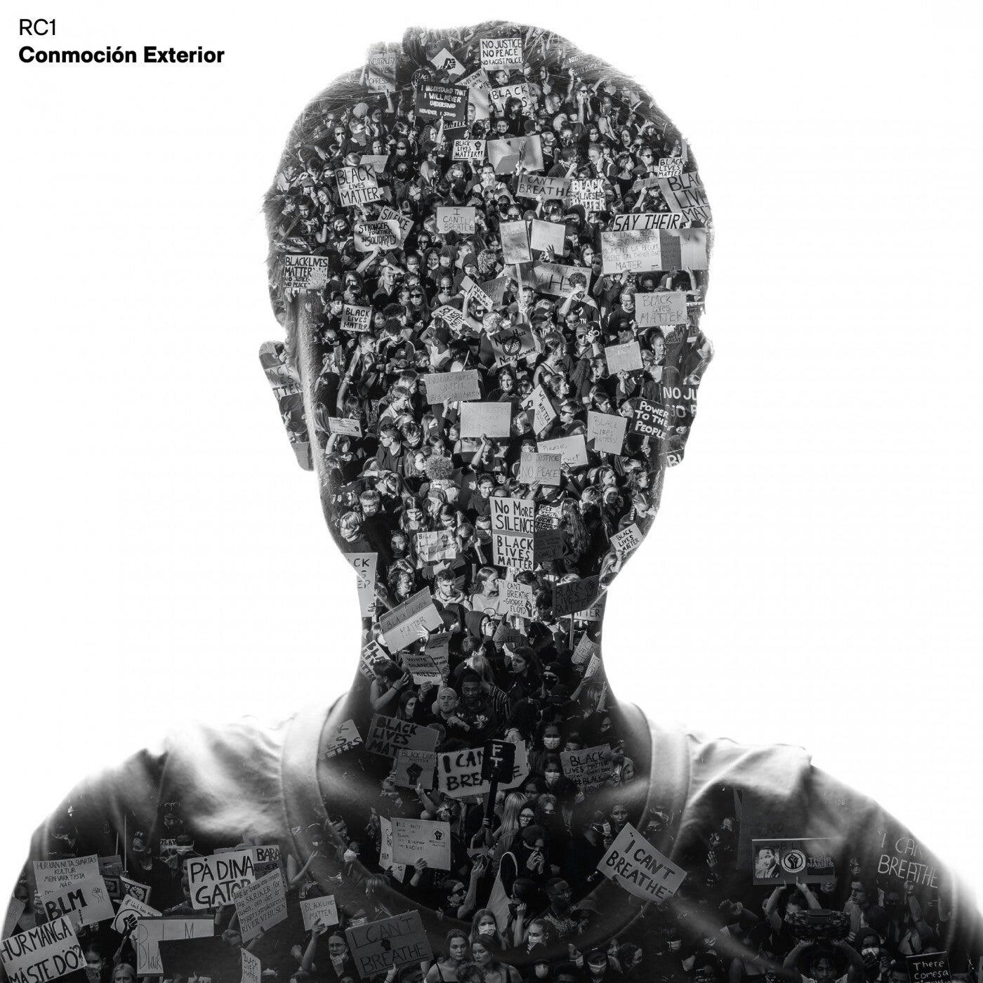 Fascina (Original Mix)