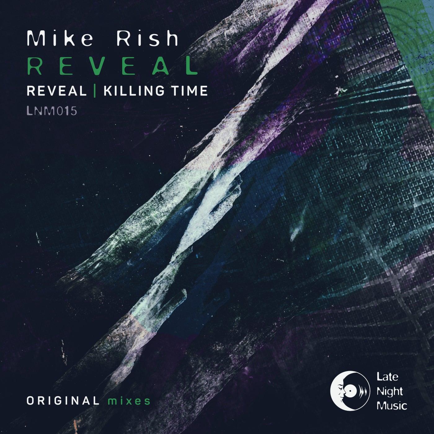 Killing Time (Original Mix)