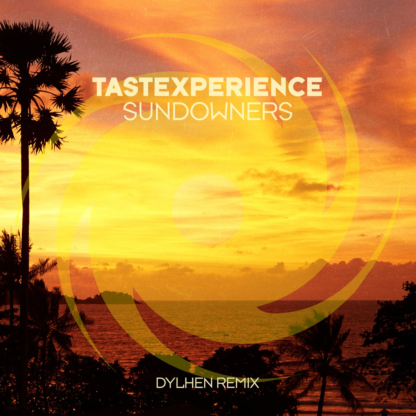 Sundowners (Dylhen Extended Remix)