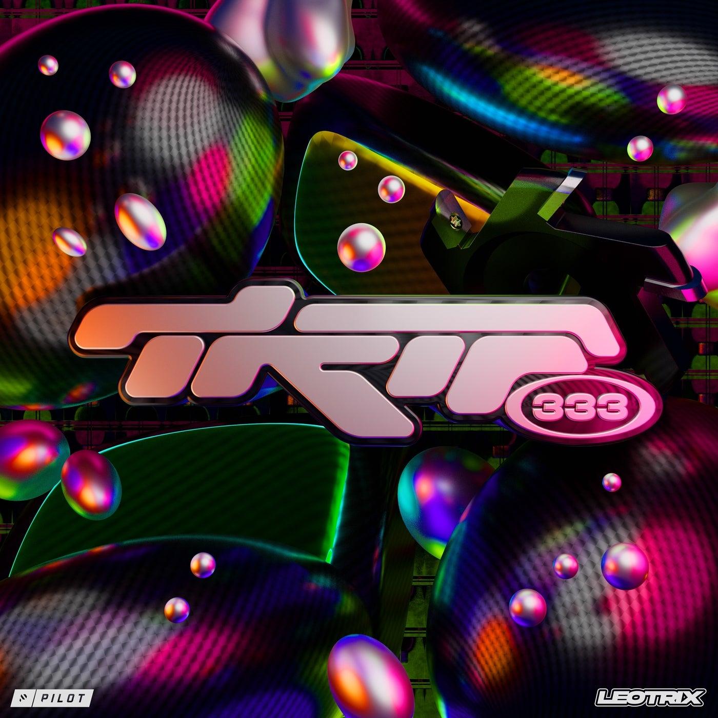 TRIP333 (Original Mix)
