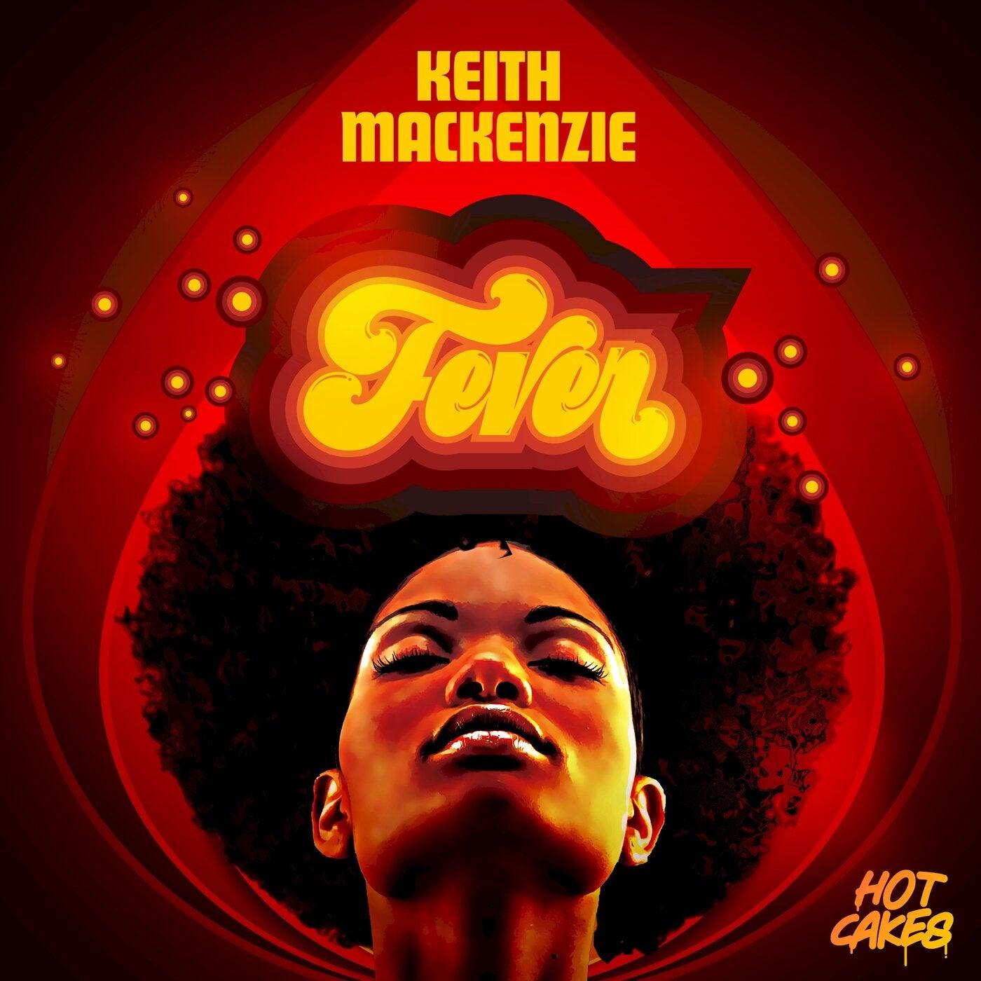 Fever (Original Mix)