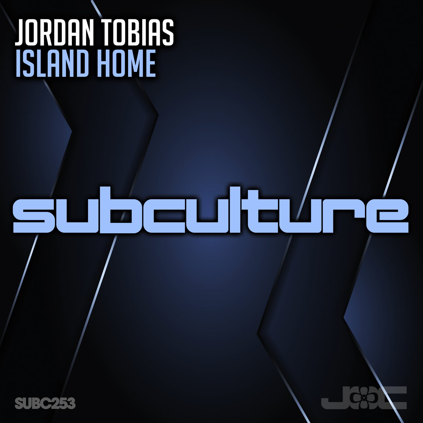 Island Home (Extended Mix)