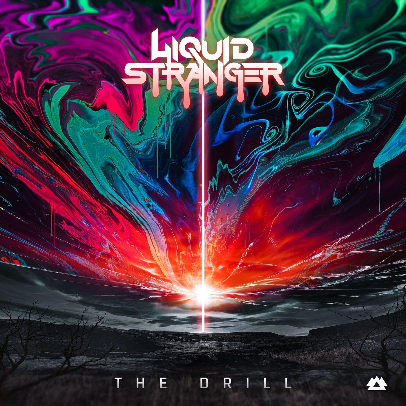 The Drill (Original Mix)