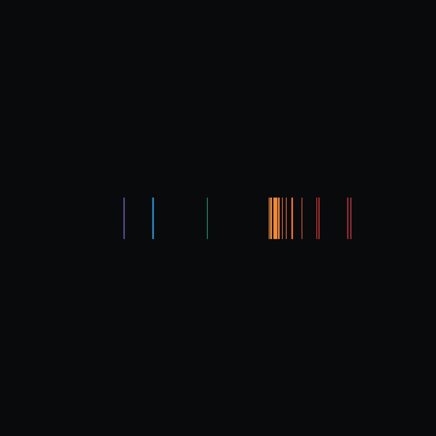 Lux (Original Mix)