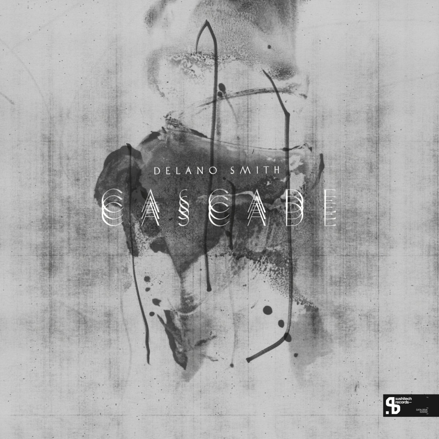 Free To Explore (Interpreted By Makam) (Remix)