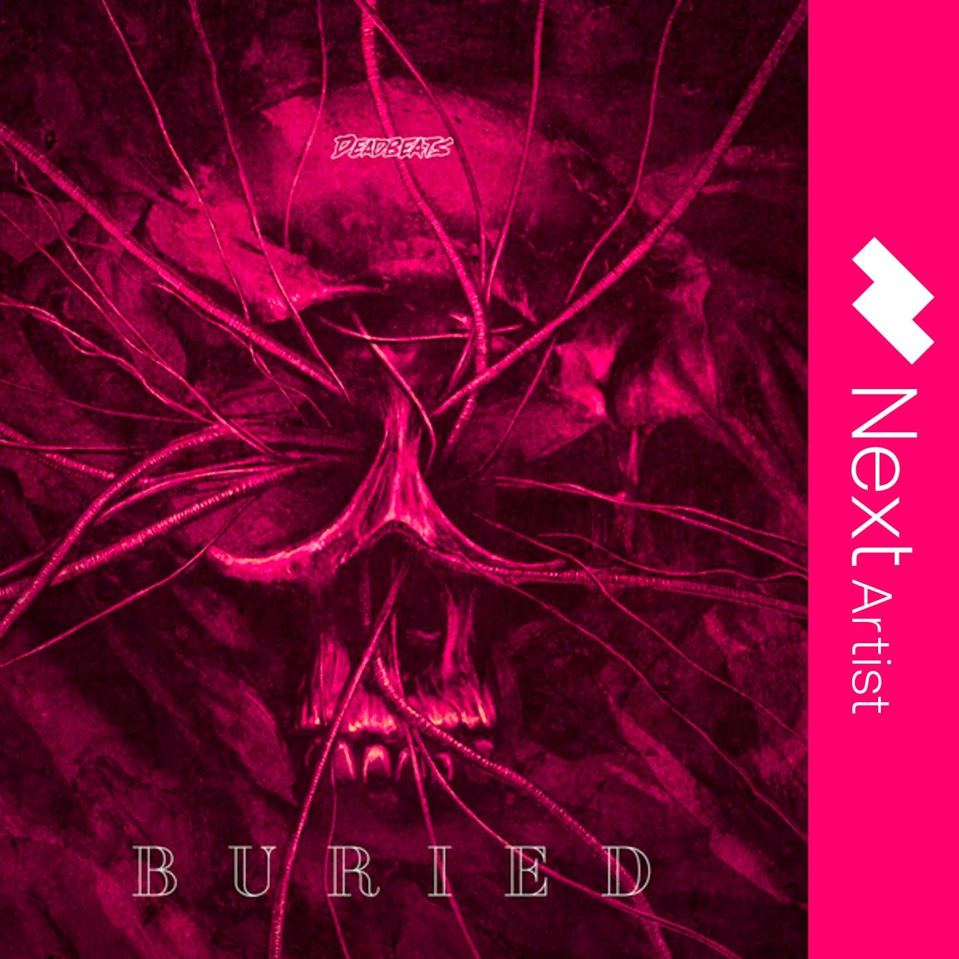 Buried (Original Mix)