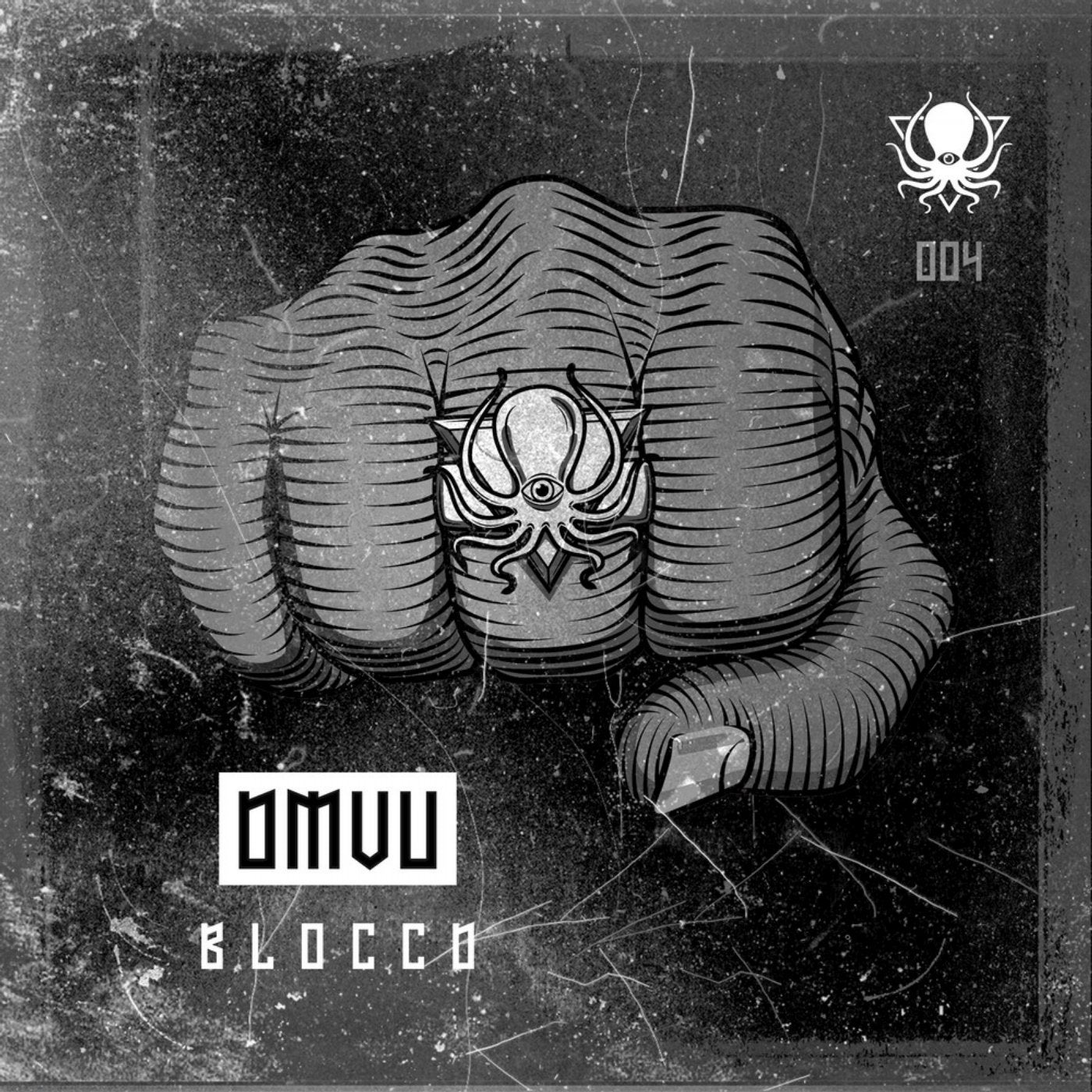Bloccd (Original Mix)