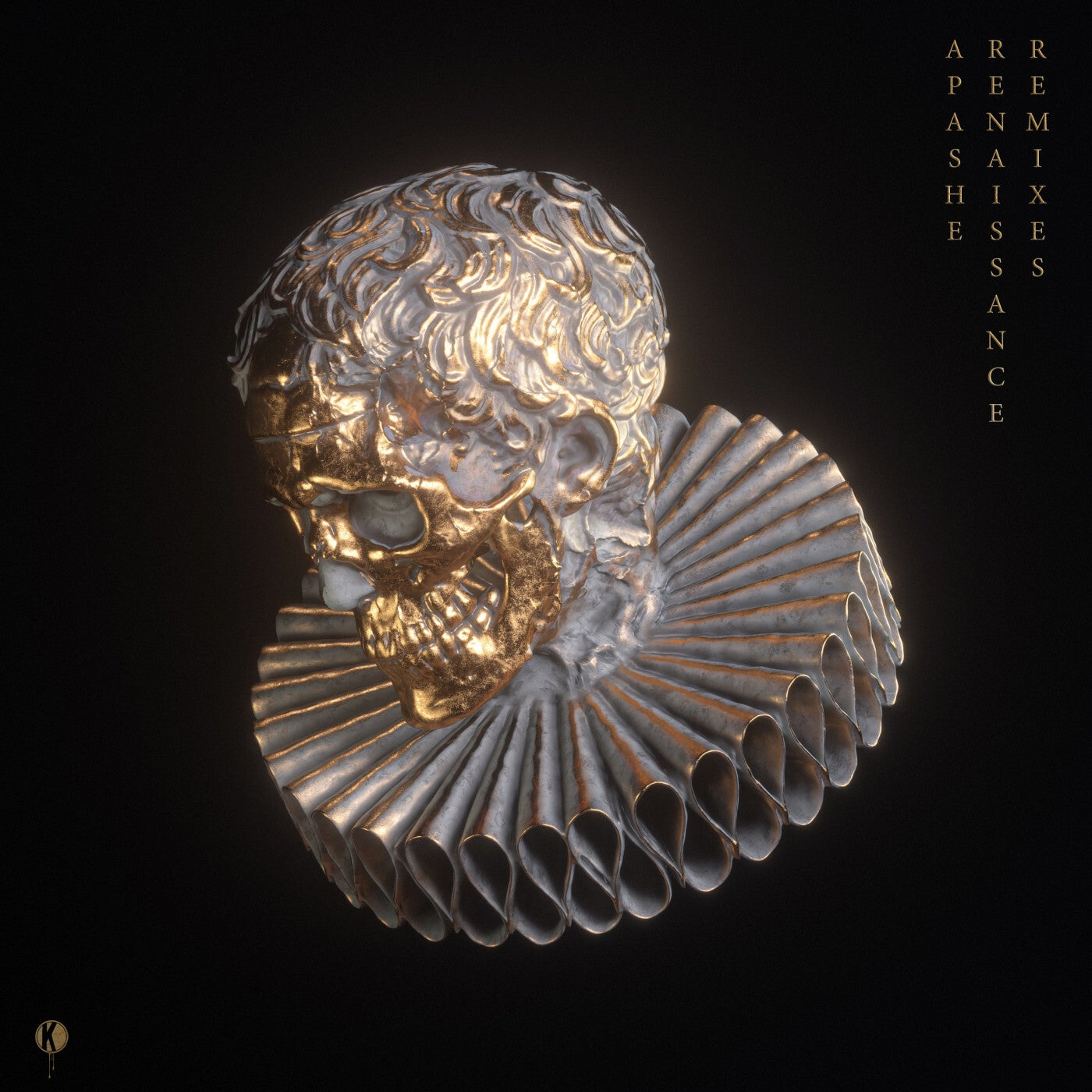 Good News (Matroda Remix)