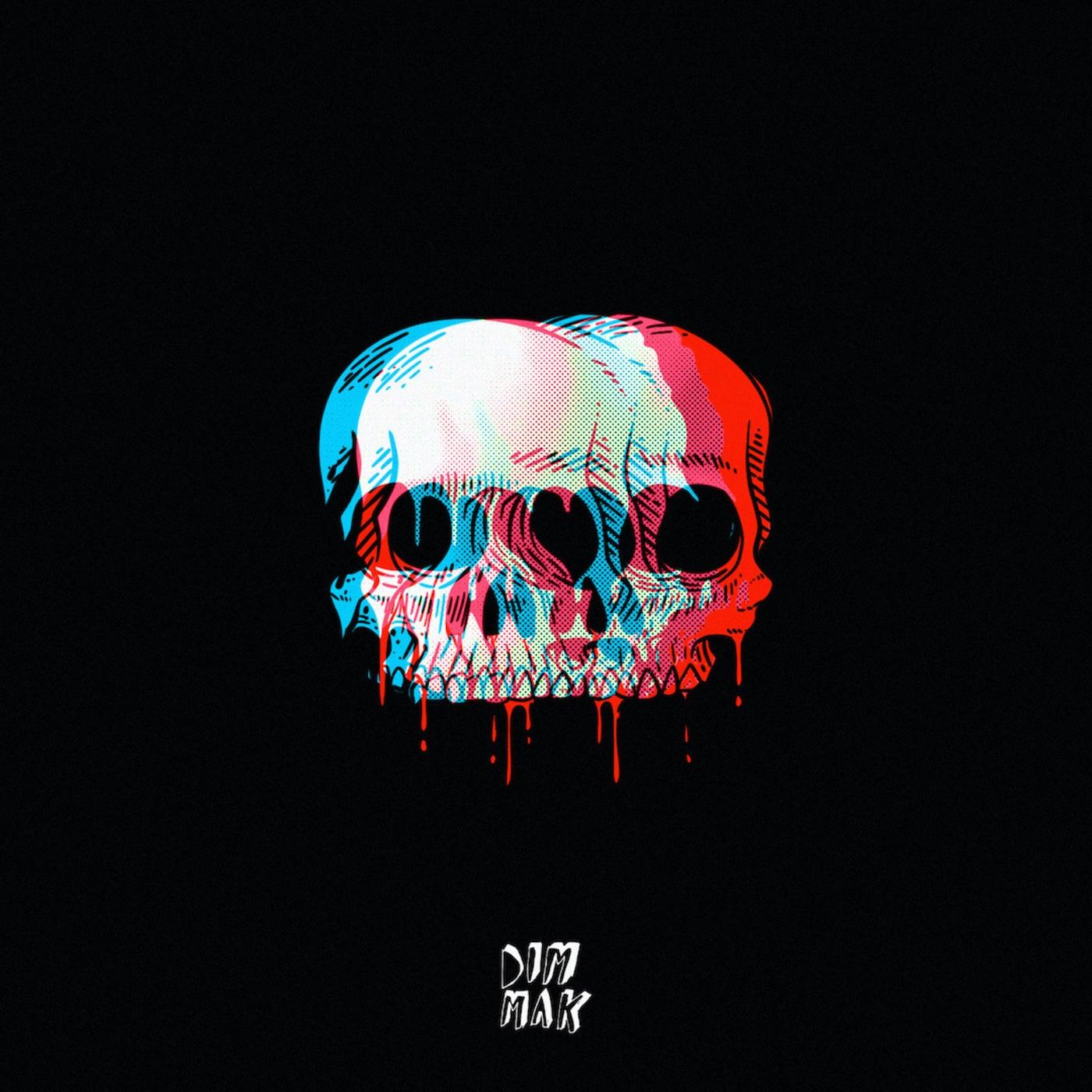 Came To Rage (feat. Bok Nero) (Original Mix)