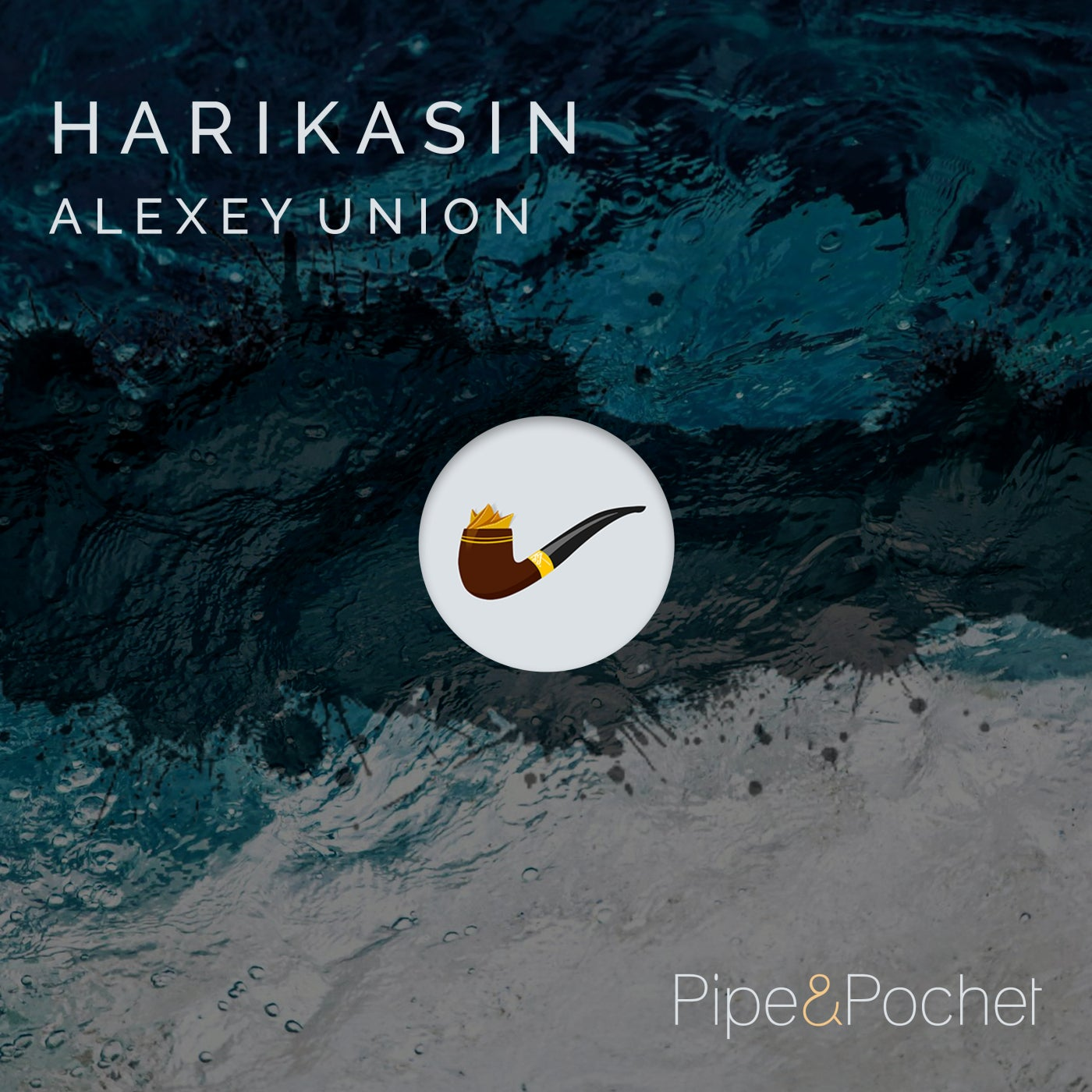 Harikasin (Original Mix)