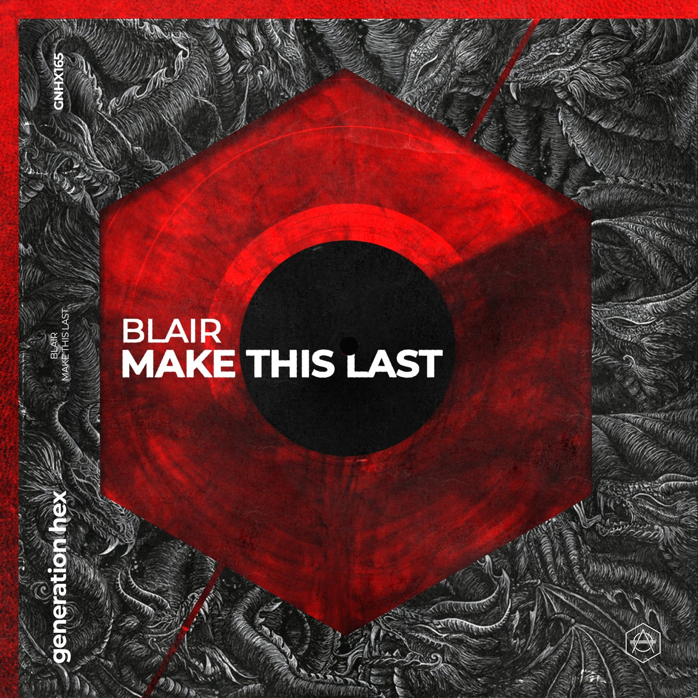 Make This Last (Extended Mix)